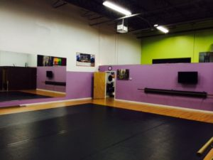 ILT Dance Studio